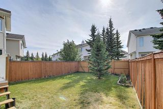 Photo 38: 117 ROCKY RIDGE Point NW in Calgary: Rocky Ridge Detached for sale : MLS®# A1036366