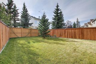 Photo 46: 117 ROCKY RIDGE Point NW in Calgary: Rocky Ridge Detached for sale : MLS®# A1036366