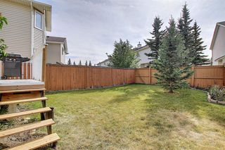 Photo 45: 117 ROCKY RIDGE Point NW in Calgary: Rocky Ridge Detached for sale : MLS®# A1036366