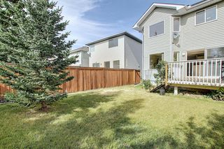 Photo 47: 117 ROCKY RIDGE Point NW in Calgary: Rocky Ridge Detached for sale : MLS®# A1036366