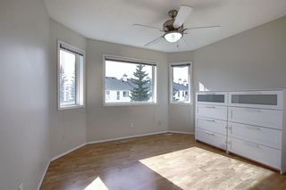 Photo 21: 117 ROCKY RIDGE Point NW in Calgary: Rocky Ridge Detached for sale : MLS®# A1036366
