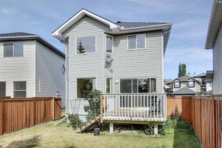 Photo 40: 117 ROCKY RIDGE Point NW in Calgary: Rocky Ridge Detached for sale : MLS®# A1036366