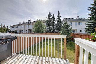 Photo 44: 117 ROCKY RIDGE Point NW in Calgary: Rocky Ridge Detached for sale : MLS®# A1036366