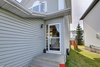 Photo 50: 117 ROCKY RIDGE Point NW in Calgary: Rocky Ridge Detached for sale : MLS®# A1036366
