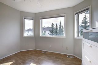 Photo 20: 117 ROCKY RIDGE Point NW in Calgary: Rocky Ridge Detached for sale : MLS®# A1036366
