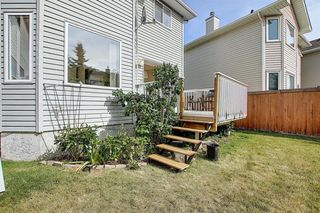 Photo 49: 117 ROCKY RIDGE Point NW in Calgary: Rocky Ridge Detached for sale : MLS®# A1036366