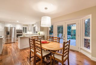 Photo 18: 676 252 Street in Langley: Otter District House for sale : MLS®# R2511105
