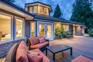 Photo 25: 676 252 Street in Langley: Otter District House for sale : MLS®# R2511105