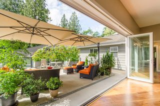 Photo 3: 676 252 Street in Langley: Otter District House for sale : MLS®# R2511105