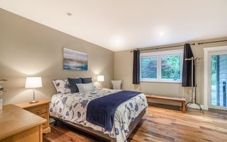 Photo 17: 676 252 Street in Langley: Otter District House for sale : MLS®# R2511105