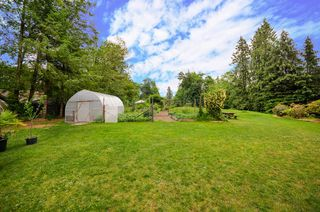 Photo 29: 676 252 Street in Langley: Otter District House for sale : MLS®# R2511105