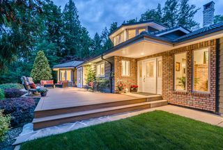 Photo 26: 676 252 Street in Langley: Otter District House for sale : MLS®# R2511105