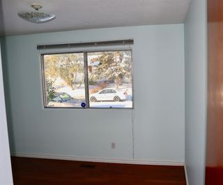 Photo 10: 153 Margate Close NE in Calgary: Marlborough Detached for sale : MLS®# A1044736