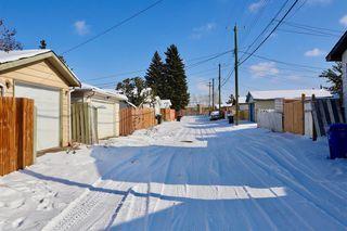 Photo 16: 153 Margate Close NE in Calgary: Marlborough Detached for sale : MLS®# A1044736