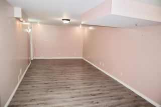 Photo 12: 153 Margate Close NE in Calgary: Marlborough Detached for sale : MLS®# A1044736