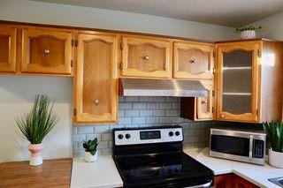 Photo 4: 153 Margate Close NE in Calgary: Marlborough Detached for sale : MLS®# A1044736