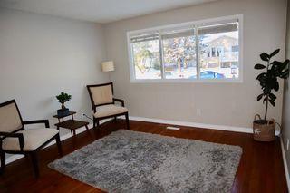 Photo 3: 153 Margate Close NE in Calgary: Marlborough Detached for sale : MLS®# A1044736