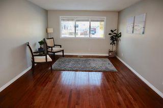 Photo 2: 153 Margate Close NE in Calgary: Marlborough Detached for sale : MLS®# A1044736