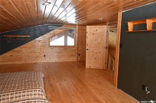 Photo 10: Halland Acreage in Torch River: Residential for sale (Torch River Rm No. 488)  : MLS®# SK832094