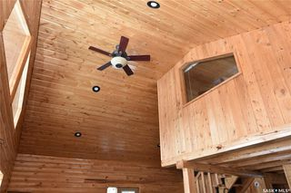 Photo 5: Halland Acreage in Torch River: Residential for sale (Torch River Rm No. 488)  : MLS®# SK832094