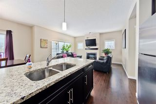 Photo 15: 1202 Reunion Road NW: Airdrie Detached for sale : MLS®# A1050160