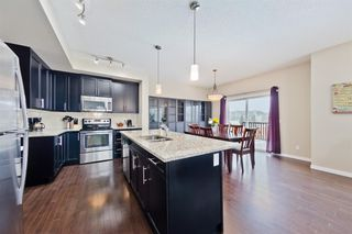 Photo 16: 1202 Reunion Road NW: Airdrie Detached for sale : MLS®# A1050160