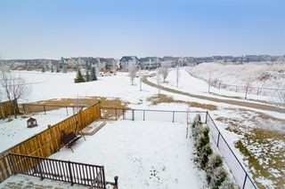 Photo 2: 1202 Reunion Road NW: Airdrie Detached for sale : MLS®# A1050160