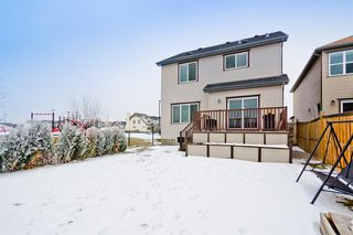 Photo 5: 1202 Reunion Road NW: Airdrie Detached for sale : MLS®# A1050160