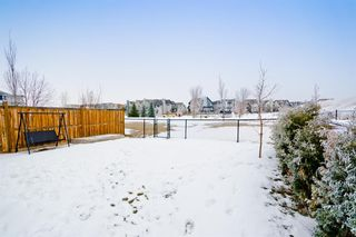 Photo 6: 1202 Reunion Road NW: Airdrie Detached for sale : MLS®# A1050160