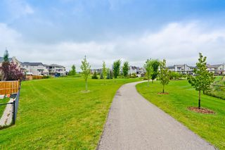 Photo 10: 1202 Reunion Road NW: Airdrie Detached for sale : MLS®# A1050160