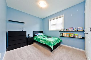 Photo 30: 1202 Reunion Road NW: Airdrie Detached for sale : MLS®# A1050160