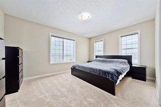 Photo 26: 1202 Reunion Road NW: Airdrie Detached for sale : MLS®# A1050160
