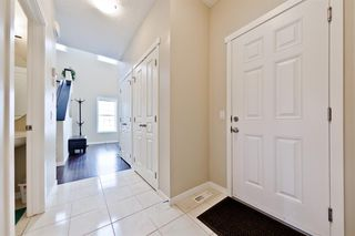 Photo 13: 1202 Reunion Road NW: Airdrie Detached for sale : MLS®# A1050160