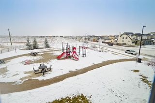Photo 3: 1202 Reunion Road NW: Airdrie Detached for sale : MLS®# A1050160