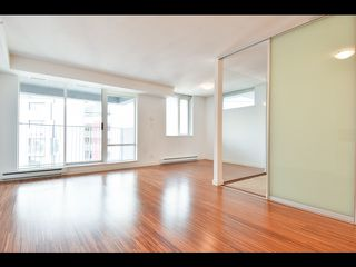 Photo 3: 1008 328 E 11 Avenue in : Mount Pleasant VE Condo for sale (Vancouver East)  : MLS®# R2514946