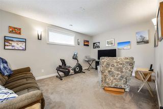 Photo 31: 22 VERONA Crescent: Spruce Grove House for sale : MLS®# E4222127