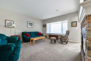 Photo 29: 22 VERONA Crescent: Spruce Grove House for sale : MLS®# E4222127