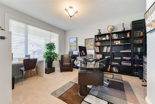 Photo 5: 22 VERONA Crescent: Spruce Grove House for sale : MLS®# E4222127