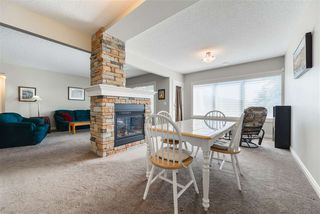 Photo 28: 22 VERONA Crescent: Spruce Grove House for sale : MLS®# E4222127