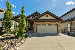 Photo 45: 22 VERONA Crescent: Spruce Grove House for sale : MLS®# E4222127