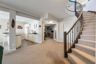 Photo 24: 22 VERONA Crescent: Spruce Grove House for sale : MLS®# E4222127