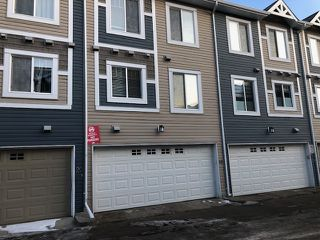 Photo 25: 19 14621 121 Street in Edmonton: Zone 27 Townhouse for sale : MLS®# E4223755