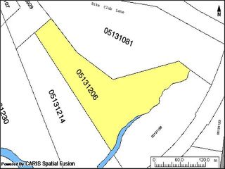 Photo 14: 201 Highway in Moschelle: 400-Annapolis County Vacant Land for sale (Annapolis Valley)  : MLS®# 202025884
