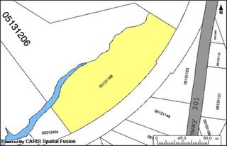 Photo 4: 201 Highway in Moschelle: 400-Annapolis County Vacant Land for sale (Annapolis Valley)  : MLS®# 202025884