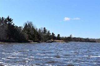 Photo 1: 201 Highway in Moschelle: 400-Annapolis County Vacant Land for sale (Annapolis Valley)  : MLS®# 202025884