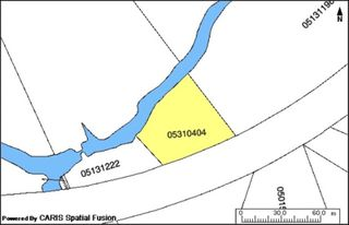 Photo 12: 201 Highway in Moschelle: 400-Annapolis County Vacant Land for sale (Annapolis Valley)  : MLS®# 202025884