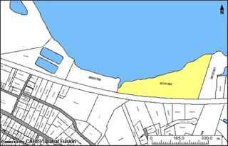 Photo 11: 201 Highway in Moschelle: 400-Annapolis County Vacant Land for sale (Annapolis Valley)  : MLS®# 202025884