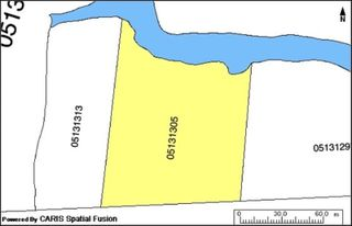 Photo 8: 201 Highway in Moschelle: 400-Annapolis County Vacant Land for sale (Annapolis Valley)  : MLS®# 202025884