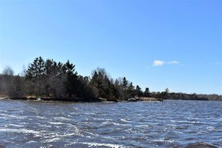 Photo 2: 201 Highway in Moschelle: 400-Annapolis County Vacant Land for sale (Annapolis Valley)  : MLS®# 202025884