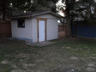 "Photo 15: 2505 CAMERON CR in ABBOTSFORD: Abbotsford East House for rent in ""MCMILLAN"" (Abbotsford)"